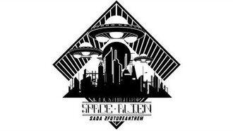 Cytus_II_Space_Alien_-_SADA_2Futureanthem_【音源】_【高音質】