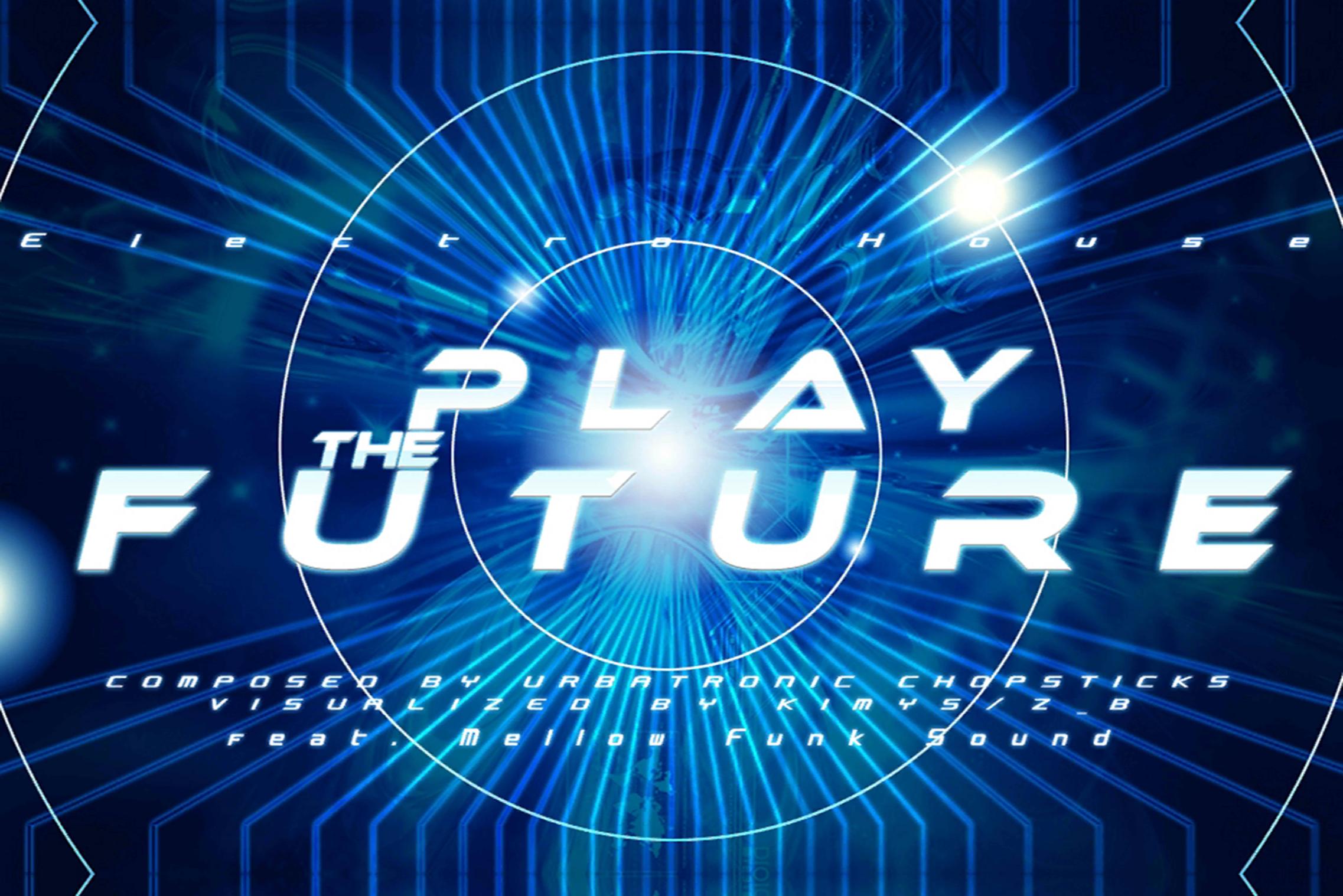 Play The Future (Cytus II).png