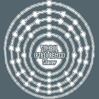 Symbol (PTB10 Remix)