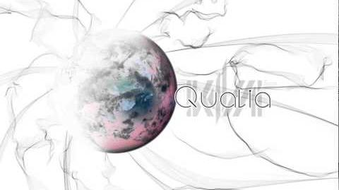 -Drumstep-_KIVΛ_-_Qualia