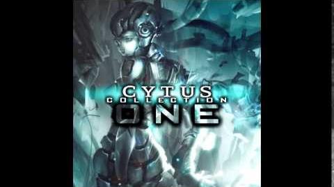 Cytus_-_Masquerade