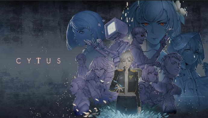 Cytus II.png