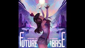 Cytus_2_future_base_(Prod._Yunomi)_-_Kizuna_AI
