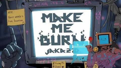 Cytus_II_ROBO_JAKAZiD_-_Make_Me_Burn