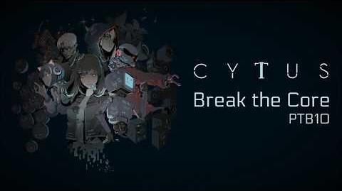 Break The Core