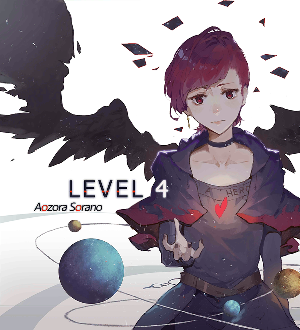 LEVEL4.png