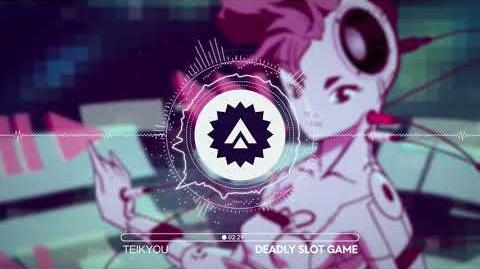 Teikyou_-_Deadly_Slot_Game