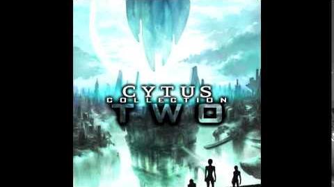 Cytus_-_Blue_Eyes