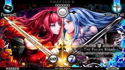 Cytus_08_-_The_Fallen_Bloom_(The_Duel)_-_Hoskey_Chapter_K_Knight-0