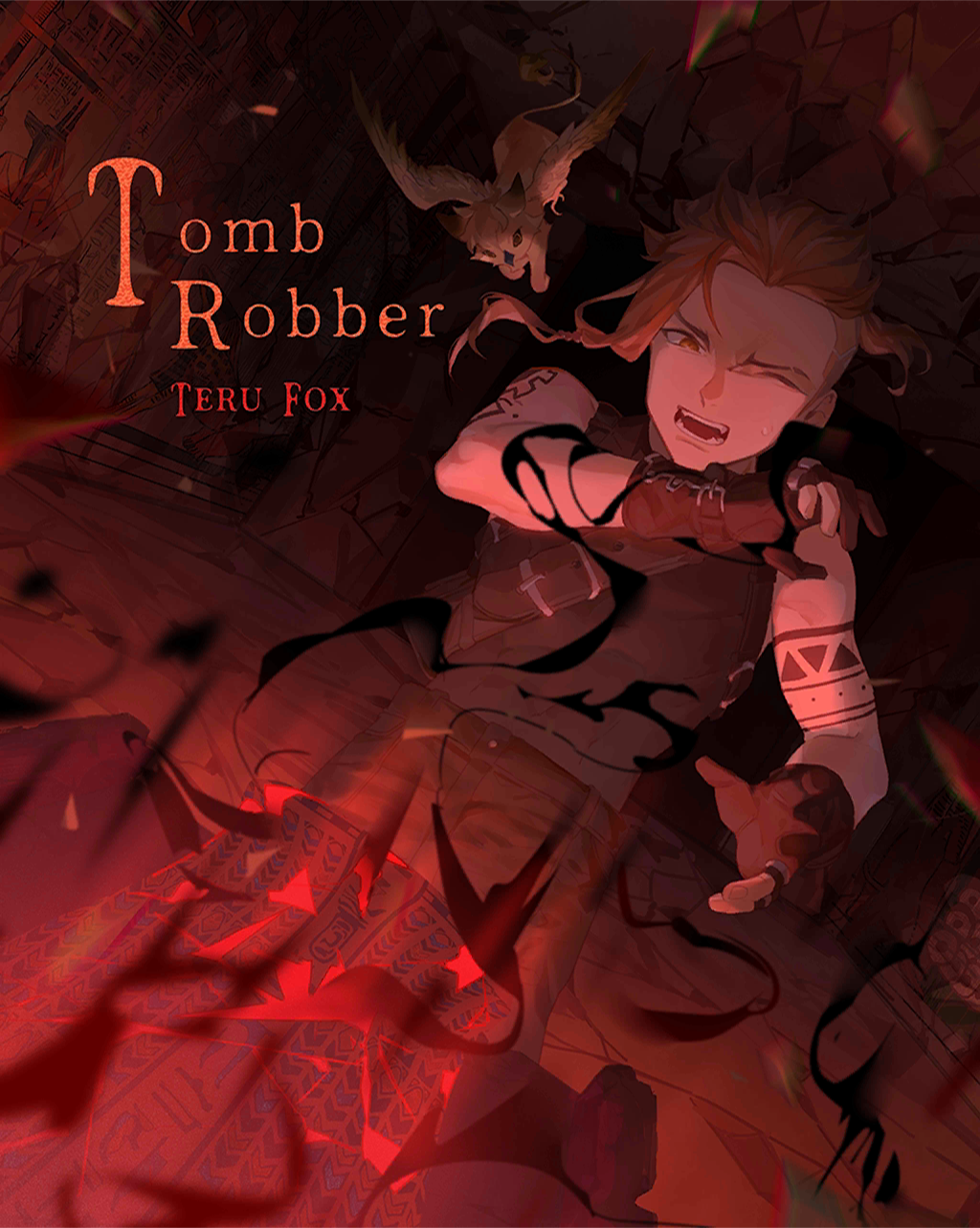 Tomb Robber.png