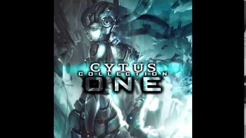 Cytus_-_Dragon_Warrior