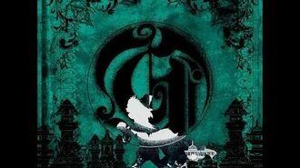Caliburne_~Story_Of_The_Legendary_Sword~
