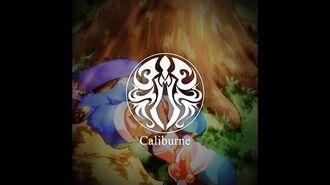 【音源】【PV確認用】Caliburne_~Story_of_the_Legendary_sword~