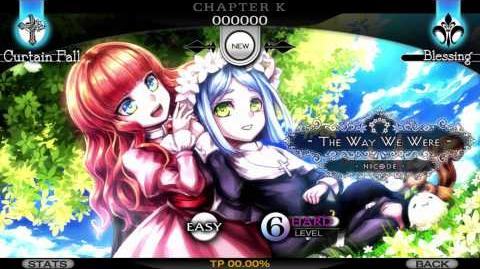 Cytus_01_-_The_Way_We_Were_(Memories)_-_Nicode_Chapter_K_Knight-1