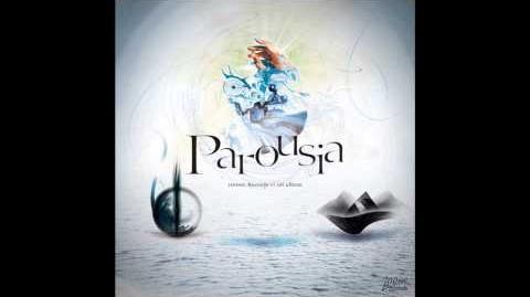 Parousia_-_Parousia