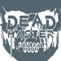 Dead Master