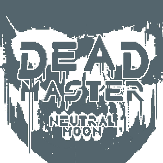 Dead Master.png