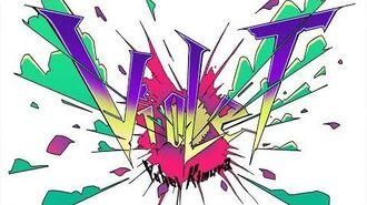 Cytus_II_Violet_-_Yohei_Kimura
