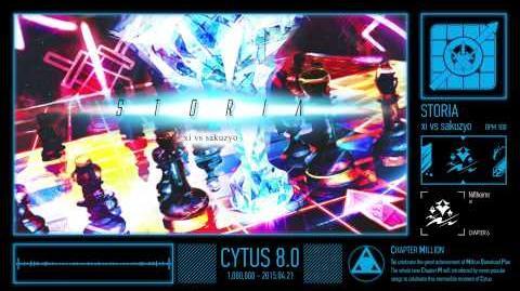 猜拆Cytus_8.0_-_STORIA