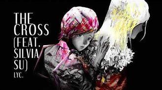 Cytus_II_The_Cross_(feat._Silvia_Su)_-_Lyc【音源】_【高音質】