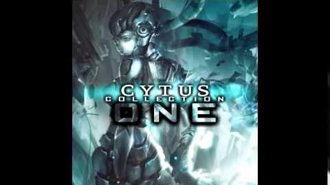 Cytus_-_Biotonic