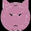 Neko Logo2.png