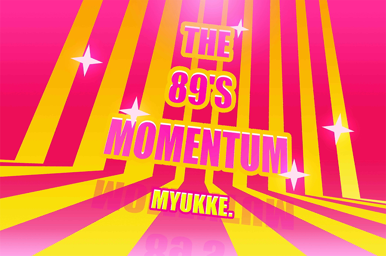 The 89's Momentum.png