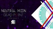 Dead_Point_-_Neutral_Moon_From_Cytus_2