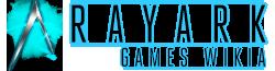 Wikia Rayark Games