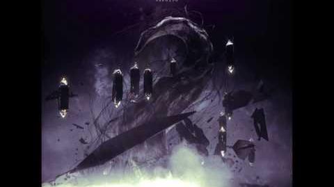Warlords_of_Atlantis_by_削除(Sakuzyo),_Selentia