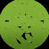 Bo Bo logo.png