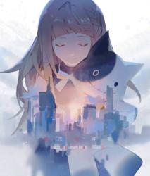 都市の呼吸