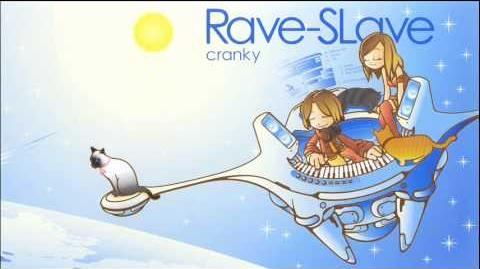 -Rave-SLave-_cranky_-_Libera_me