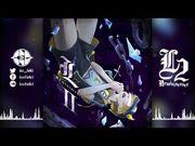 【Entrance_Remix_E.P.】L2_-Reminiscence-【Bonus_Track】