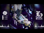 【Entrance Remix E.P
