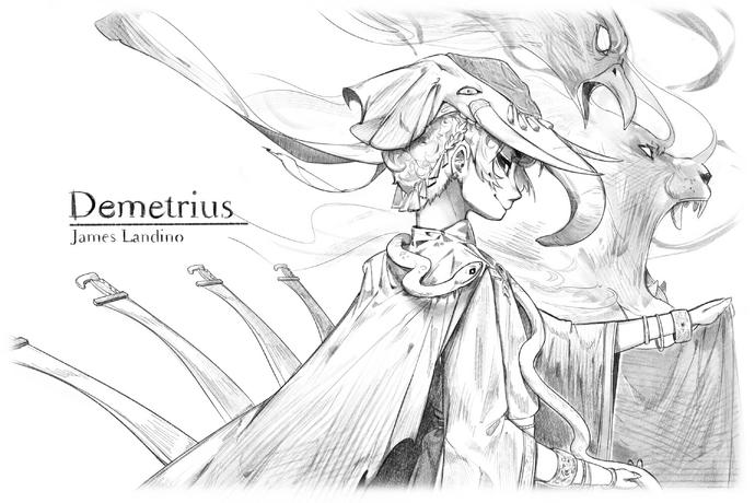 Demetrius.png