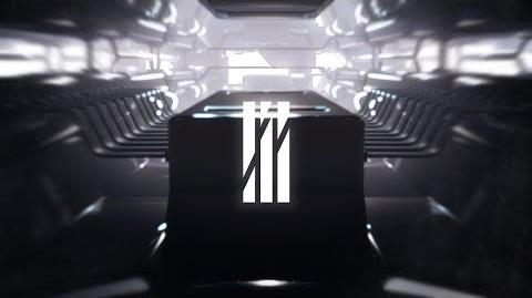 3R2_-_Starlight_(KIVΛ_Remix)
