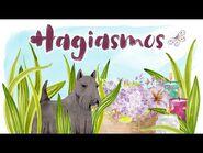Iris - Hagiasmos「Official Music Video」【Cytus II】