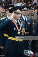 Leonid Tielatnikow