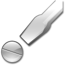 Crystal gconf-editor.png