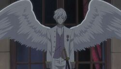 Ash-anioł.jpg