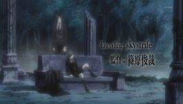 1st-Opening-Theme-Monochrome-Kiss-kuroshitsuji-22372956-1270-712.jpg