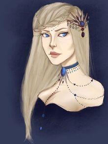 Elara Merandus (Fan art de Admacosta).jpg