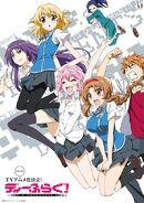 D-frag-anime-key-visual-seventhstyle-001