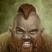 Doom26's avatar