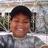 Pablinh's avatar