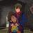 Steven Bomb 17's avatar