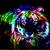 Escopetarifleambarwolf5611
