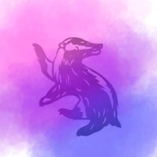 Lilpuff1316's avatar