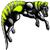 ThylacinesLive